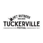 tuckerville_logo